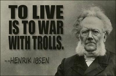 henrik_ibsen_quote_3