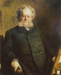 Henrik_Ibsen_av_Eilif_Peterssen_1895