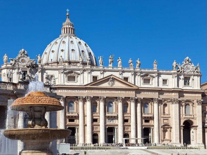 basilica_de_sao_pedro_cidade_do_vaticano_italia_82441b4e7fe124d3c4cd942e37e087e3_basilica de sao pedro